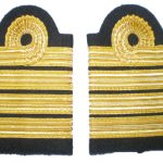 Ranks Shoulders Sliders Bullion Shoulder Ranks Naval Army History Period Epaullettes Epaulet Shoulder Rank Slider Caps Hats Officer Caps Berets Military Honor Cap Sports Cap Beanie Officer hat officer cap Lanyard Sword Knot Aiguillettes Braid Rope Ribbon Accessories Military Uniform Accouterments Lace Trimming Braid Gold White Silver Blue Weave Weaving Uniforms Accouterments Tailor Belts Leather Ceremonial Combat Cadet Parade Belts JAM Brothers Sialkot Paksitan Embroidery Uniforms #Hand Embroidery #BullionEmbroidery #TradeBadges #MessDress #Badges #Ranks #Regiment #Parade #Ceremonial #Cord #Textile #ArmedForces #BritishArmy #Army #Aiguillette #Military #MilitaryUniforms #Militaria #Insignia #Headwear #Caps #OfficerCaps #UniformCaps #PeakCaps #DressCaps #MilitaryCaps #RailCap #Berets #Glengarry #RoyalNavy #RoyalMarine #RoyalAirForce #RAF #Infantry #Armor #EME #Battalion #Medals #Ribbons #Braid #Lace #Uniforms #UniformSupplier #Police #Security #Buckles #Guards #Accoutrement #Badge #Patch #Machine #MachineEmbroidery #HandEmbroidery #Bullion #BullionBadges #BullionEmbroidery #WovenBadges #Woven # Emblems #Regiment #Regimental #OfficerCaps #PeakCaps #Soldier #Helmets #Covers #HelmetCovers #Armlets #Sliders #Epaulettes #Webbing #Chevron #Officer #ShoulderBoards #Gorgets #Tassel #Sash #Hand #HandSewn #Aviation #AviationClothing #Crest #FamilyCrest #CoatofArms #EmbroideredPillows #Cords #Aiguillettes #CapCords #ChinCord #DressCord #SwordKnot #Tassels #WhistleCord #Lanyard #Knots #Banners #ClanBadges #Peaks #Visor #Wings #CapBadges #Pennants #HonorCaps #OfficerCaps #SportsCap #Masonic #Aprons #MasonicAprons #Collars #MasonicCollars #Gloves #MasonicGloves #MasonicPatches #Patches #Regalia #MasonicRegalia #Freemason #Braid #Chevron #Cuffs #Fringes #Sashes #HeadGear #FieldGear #England #USA #Poland #ArmedForces #Schools #Colleges #University #Sialkot #Pakistan Sialkot Pakistan PeakCaps OfficerCaps ShoulderRanks BullionBadges UniformAccessories MilitaryUniforms DressCap TradeBadge RankMarking WireBadges Army Airforce Navy Police JAM Brothers Sialkot Paksitan Embroidery Uniforms manufacturer Uniforms accessories Flags Banners Pennants Embroidered Hand Machine Printed Clubs Promotional Table Flags Car Flag Hoisting Flags Fringe Gold Silver Silk Spain France UK Band UK Regiment TrumpetBanner CuffRank Cuff NavalLace Cuff Curls NavalCuffs Chevrons OneBar TwoBar ThreeBar Corporal Sergeant LanceCorporal MessDress Ranks Army Police ArmRanks Lace Embroidery Braid RussianBraid BandSLace B&SLace Gold Silver Mylar Wire Insignia World War 2 History Products Movie Films Production Reenactment German History Cap Hat Headwear Black White SS Kreigsmarine Luftwaffe Hitler Force Nazi (1) WORLD-WAR-UNIFORMS-INSIGNIA Freemason Products Apron Gloves Compass Logo Eye Freemason Patches Scarf Bag Masonry