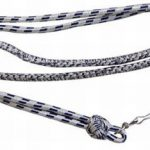 Lanyard Sword Knot Aiguillettes Braid Rope Ribbon Accessories Military Uniform Accouterments Lace Trimming Braid Gold White Silver Blue Weave Weaving Uniforms Accouterments WhistleCord SwordKnots Sword Knot Jambrothers Embroidery Sialkot Pakistan uniform accessories Sialkot Pakistan England uk europe spain france Italy Denmark germany sweden Tailor Belts Leather Ceremonial Combat Cadet Parade Belts JAM Brothers Sialkot Paksitan Embroidery Uniforms #Hand Embroidery #BullionEmbroidery #TradeBadges #MessDress #Badges #Ranks #Regiment #Parade #Ceremonial #Cord #Textile #ArmedForces #BritishArmy #Army #Aiguillette #Military #MilitaryUniforms #Militaria #Insignia #Headwear #Caps #OfficerCaps #UniformCaps #PeakCaps #DressCaps #MilitaryCaps #RailCap #Berets #Glengarry #RoyalNavy #RoyalMarine #RoyalAirForce #RAF #Infantry #Armor #EME #Battalion #Medals #Ribbons #Braid #Lace #Uniforms #UniformSupplier #Police #Security #Buckles #Guards #Accoutrement #Badge #Patch #Machine #MachineEmbroidery #HandEmbroidery #Bullion #BullionBadges #BullionEmbroidery #WovenBadges #Woven # Emblems #Regiment #Regimental #OfficerCaps #PeakCaps #Soldier #Helmets #Covers #HelmetCovers #Armlets #Sliders #Epaulettes #Webbing #Chevron #Officer #ShoulderBoards #Gorgets #Tassel #Sash #Hand #HandSewn #Aviation #AviationClothing #Crest #FamilyCrest #CoatofArms #EmbroideredPillows #Cords #Aiguillettes #CapCords #ChinCord #DressCord #SwordKnot #Tassels #WhistleCord #Lanyard #Knots #Banners #ClanBadges #Peaks #Visor #Wings #CapBadges #Pennants #HonorCaps #OfficerCaps #SportsCap #Masonic #Aprons #MasonicAprons #Collars #MasonicCollars #Gloves #MasonicGloves #MasonicPatches #Patches #Regalia #MasonicRegalia #Freemason #Braid #Chevron #Cuffs #Fringes #Sashes #HeadGear #FieldGear #England #USA #Poland #ArmedForces #Schools #Colleges #University #Sialkot #Pakistan Sialkot Pakistan PeakCaps OfficerCaps ShoulderRanks BullionBadges UniformAccessories MilitaryUniforms DressCap TradeBadge RankMarking WireBadges Army Airforce Navy Police JAM Brothers Sialkot Paksitan Embroidery Uniforms manufacturer Uniforms accessories PeakCaps OfficerCaps UniformCap RailCap PoliceCap ArmyCap AirforceCap FireCap Beret DressCap Sialkot pakistan manufacturer Jambrother jambrothersembroidery jambrotherscaps Caps Hats Officer Caps Berets Military Honor Cap Sports Cap Beanie Officer hat officer cap Flags Banners Pennants Embroidered Hand Machine Printed Clubs Promotional Table Flags Car Flag Hoisting Flags Fringe Gold Silver Silk Spain France UK Band UK Regiment TrumpetBanner Ranks Shoulders Sliders Bullion Shoulder Ranks Naval Army History Period Epaullettes Epaulet Shoulder Rank Slider CuffRank Cuff NavalLace Cuff Curls NavalCuffs Chevrons OneBar TwoBar ThreeBar Corporal Sergeant LanceCorporal MessDress Ranks Army Police ArmRanks Lace Embroidery Braid RussianBraid BandSLace B&SLace Gold Silver Mylar Wire Insignia World War 2 History Products Movie Films Production Reenactment German History Cap Hat Headwear Black White SS Kreigsmarine Luftwaffe Hitler Force Nazi (1) WORLD-WAR-UNIFORMS-INSIGNIA Freemason Products Apron Gloves Compass Logo Eye Freemason Patches Scarf Bag Masonry