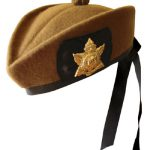 PeakCaps OfficerCaps UniformCap RailCap PoliceCap ArmyCap AirforceCap FireCap Beret DressCap Sialkot pakistan manufacturer Jambrother jambrothersembroidery jambrotherscaps Caps Hats Officer Caps Berets Military Honor Cap Sports Cap Beanie Officer hat officer cap Lanyard Sword Knot Aiguillettes Braid Rope Ribbon Accessories Military Uniform Accouterments Lace Trimming Braid Gold White Silver Blue Weave Weaving Uniforms Accouterments Tailor Belts Leather Ceremonial Combat Cadet Parade Belts JAM Brothers Sialkot Paksitan Embroidery Uniforms #Hand Embroidery #BullionEmbroidery #TradeBadges #MessDress #Badges #Ranks #Regiment #Parade #Ceremonial #Cord #Textile #ArmedForces #BritishArmy #Army #Aiguillette #Military #MilitaryUniforms #Militaria #Insignia #Headwear #Caps #OfficerCaps #UniformCaps #PeakCaps #DressCaps #MilitaryCaps #RailCap #Berets #Glengarry #RoyalNavy #RoyalMarine #RoyalAirForce #RAF #Infantry #Armor #EME #Battalion #Medals #Ribbons #Braid #Lace #Uniforms #UniformSupplier #Police #Security #Buckles #Guards #Accoutrement #Badge #Patch #Machine #MachineEmbroidery #HandEmbroidery #Bullion #BullionBadges #BullionEmbroidery #WovenBadges #Woven # Emblems #Regiment #Regimental #OfficerCaps #PeakCaps #Soldier #Helmets #Covers #HelmetCovers #Armlets #Sliders #Epaulettes #Webbing #Chevron #Officer #ShoulderBoards #Gorgets #Tassel #Sash #Hand #HandSewn #Aviation #AviationClothing #Crest #FamilyCrest #CoatofArms #EmbroideredPillows #Cords #Aiguillettes #CapCords #ChinCord #DressCord #SwordKnot #Tassels #WhistleCord #Lanyard #Knots #Banners #ClanBadges #Peaks #Visor #Wings #CapBadges #Pennants #HonorCaps #OfficerCaps #SportsCap #Masonic #Aprons #MasonicAprons #Collars #MasonicCollars #Gloves #MasonicGloves #MasonicPatches #Patches #Regalia #MasonicRegalia #Freemason #Braid #Chevron #Cuffs #Fringes #Sashes #HeadGear #FieldGear #England #USA #Poland #ArmedForces #Schools #Colleges #University #Sialkot #Pakistan Sialkot Pakistan PeakCaps OfficerCaps ShoulderRanks BullionB