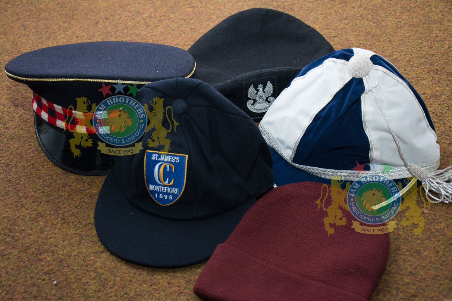 Caps Hats Officer Caps Berets Military Honor Cap Sports Cap Beanie Officer hat officer cap Lanyard Sword Knot Aiguillettes Braid Rope Ribbon Accessories Military Uniform Accouterments Lace Trimming Braid Gold White Silver Blue Weave Weaving Uniforms Accouterments Tailor Belts Leather Ceremonial Combat Cadet Parade Belts #Hand Embroidery #BullionEmbroidery #TradeBadges #MessDress #Badges #Ranks #Regiment #Parade #Ceremonial #Cord #Textile #ArmedForces #BritishArmy #Army #Aiguillette #Military #MilitaryUniforms #Militaria #Insignia #Headwear #Caps #OfficerCaps #UniformCaps #PeakCaps #DressCaps #MilitaryCaps #RailCap #Berets #Glengarry #RoyalNavy #RoyalMarine #RoyalAirForce #RAF #Infantry #Armor #EME #Battalion #Medals #Ribbons #Braid #Lace #Uniforms #UniformSupplie #Police #Security #Buckles #Guards #Accoutrement #Badge #Patch #Machine #MachineEmbroidery #HandEmbroidery #Bullion #BullionBadges #BullionEmbroidery #WovenBadges #Woven # Emblems #Regiment #Regimental #OfficerCaps #PeakCaps #Soldier #Helmets #Covers #HelmetCovers #Armlets #Sliders #Epaulettes #Webbing #Chevron #Officer #ShoulderBoards #Gorgets #Tassel #Sash #Hand #HandSewn #Aviation #AviationClothing #Crest #FamilyCrest #CoatofArms #EmbroideredPillows #Cords #Aiguillettes #CapCords #ChinCord #DressCord #SwordKnot #Tassels #WhistleCord #Lanyard #Knots #Banners #ClanBadges #Peaks #Visor #Wings #CapBadges #Pennants #HonorCaps #OfficerCaps #SportsCap #Masonic #Aprons #MasonicAprons #Collars #MasonicCollars #Gloves #MasonicGloves #MasonicPatches #Patches #Regalia #MasonicRegalia #Freemason #Braid #Chevron #Cuffs #Fringes #Sashes #HeadGear #FieldGear #England #USA #Poland #ArmedForces #Schools #Colleges #University #Sialkot #Pakistan Sialkot Pakistan PeakCaps OfficerCaps ShoulderRanks BullionBadges UniformAccessories MilitaryUniforms DressCap TradeBadge RankMarking WireBadges Army Airforce Navy Police